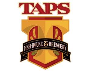 TAPS_logo_big