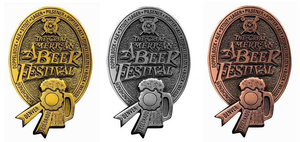 gabf10-medals1