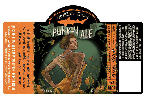 f-bp-1.DFH_Punkin_BottleLabel