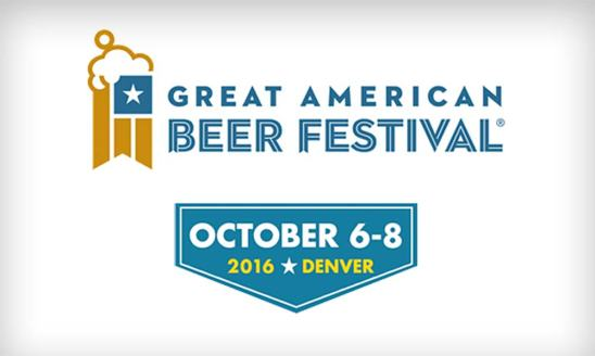 new-great-american-beer-fest-thumb