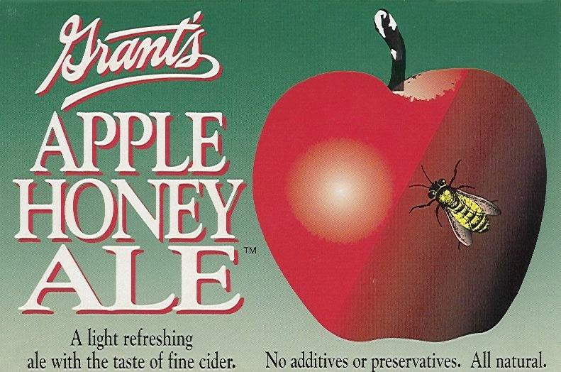 Grants-apple_honey_ale