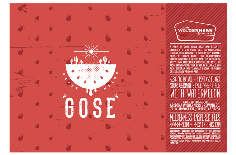 Arizona-Wilderness-Watermelon-Gose-16-Ounce-Can-Label-Feature